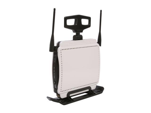 Tenda W330R Wireless N Gigabit Router IEEE 802.11b/g/n, IEEE 802.3/3u/3ab