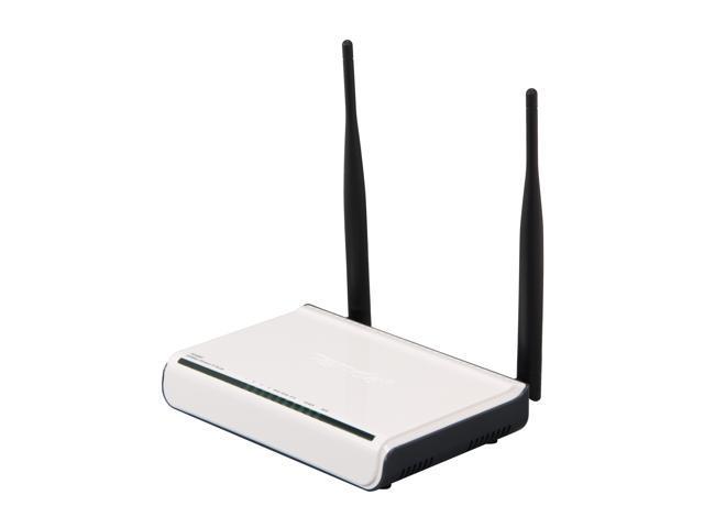 Tenda W308R Wireless N300 Home Router IEEE 802.3/3u, IEEE 802.11b/g/n