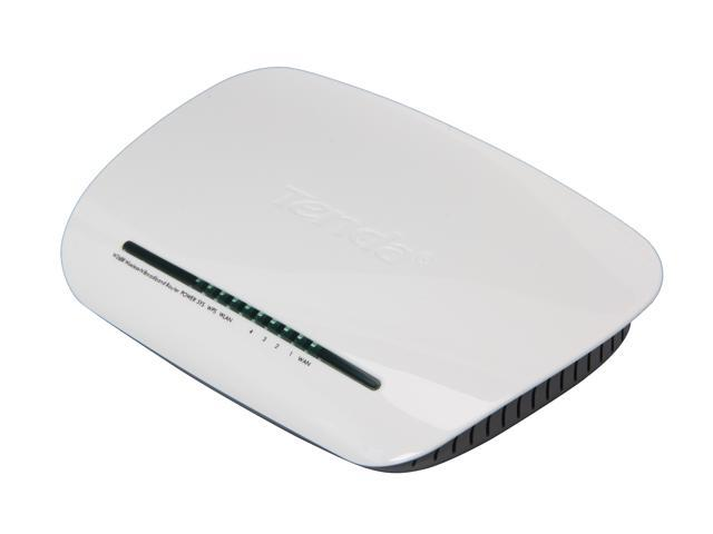 Tenda W268R Wireless N Router