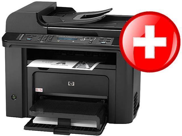 NerdDeck Remote Support - Printer Help -