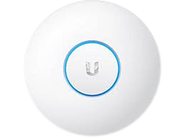 Ubiquiti Unifi AP-AC Lite Wireless Access Point - 802.11a/b/g/n/ac - Dual Band