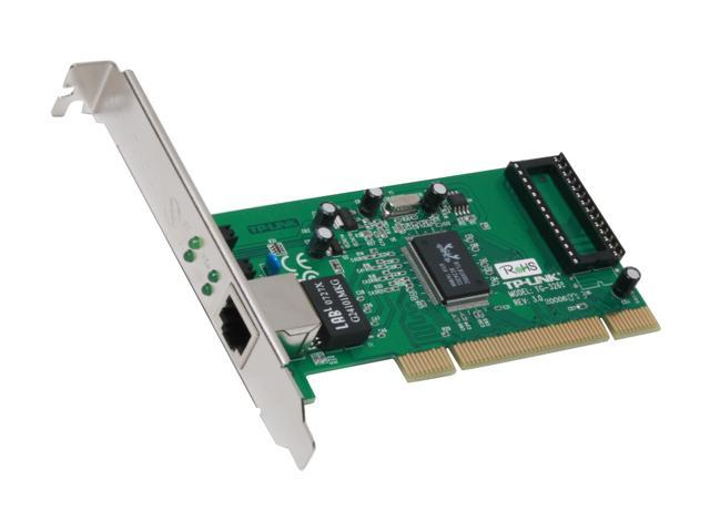Networking Interface Cards