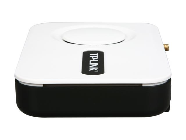 TP-LINK TL-WR340GD 54Mbps Wireless Router IEEE 802.11b/g