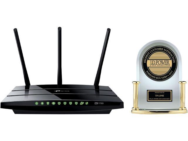 Tp link archer c7 wireless ac1750 dual band gigabit router 450 tp link archer c7 wireless ac1750 dual band gigabit router 450 mbps on 24 greentooth Images