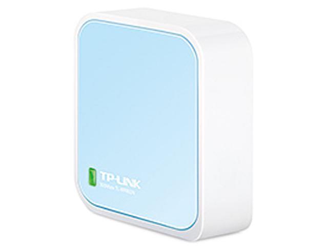 TP-LINK TL-WR802N 300 Mbps Wireless N Nano Router IEEE 802.11n, IEEE 802.11g, IEEE 802.11b