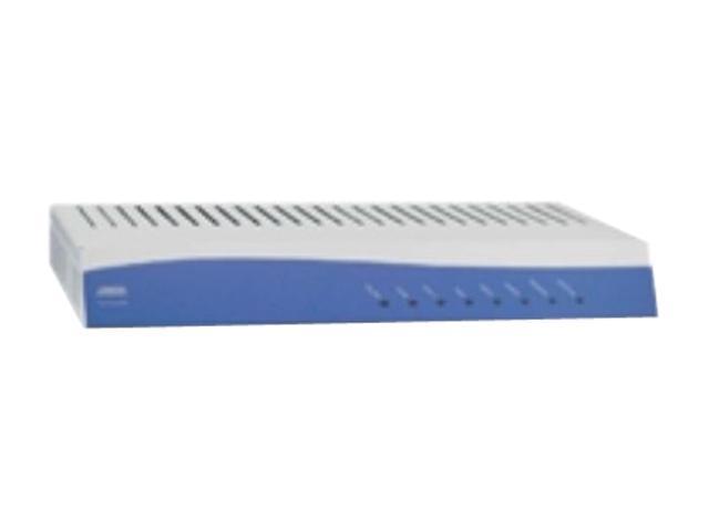 Adtran Total Access 904 4212904L1 10/100Mbps IP Business Gateway