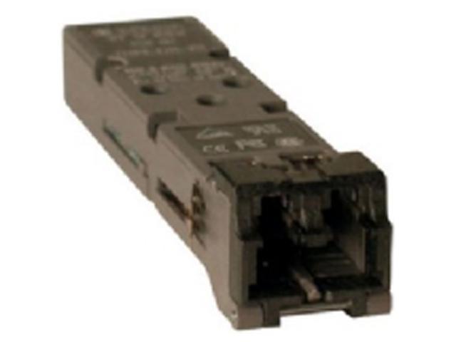 Adtran 1200480E1 NetVanta 1000Base-SX SFP Switch Module
