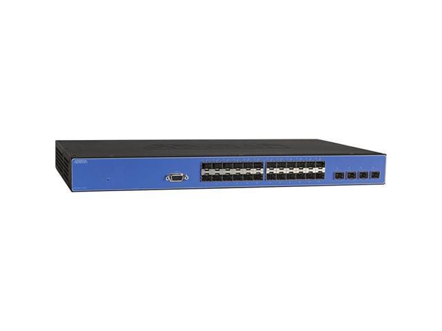 Adtran 1500 1544F Switch