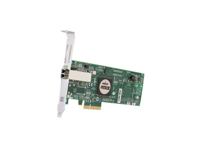 Emulex LPE11000-M4 4.25 Gbps Fibre Channel Full-duplex