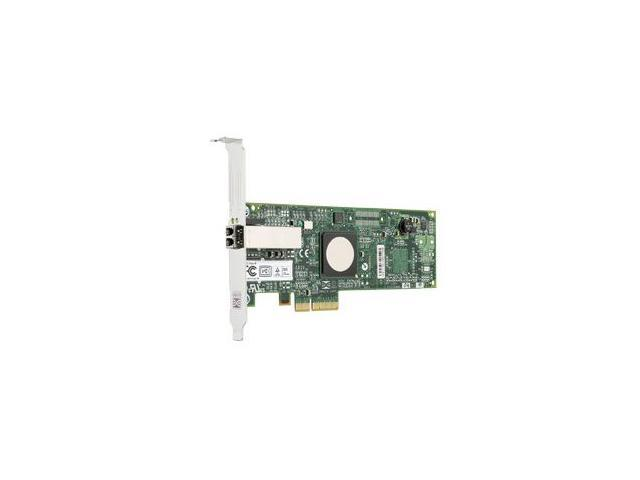Emulex LPE111-E 4Gbps PCI-Express Network Adapter