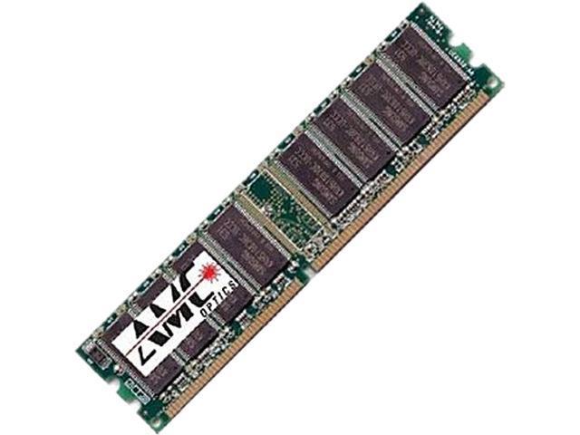 AMC Optics MEM-MSFC3-1GB-AMC 1GB SDRAM Memory Module