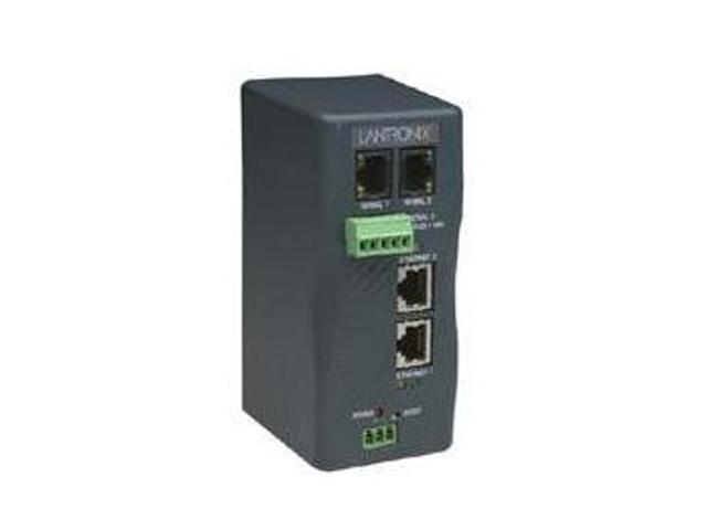 Lantronix XSDR22000-01 Lantronix XPress-DR+ Device Server