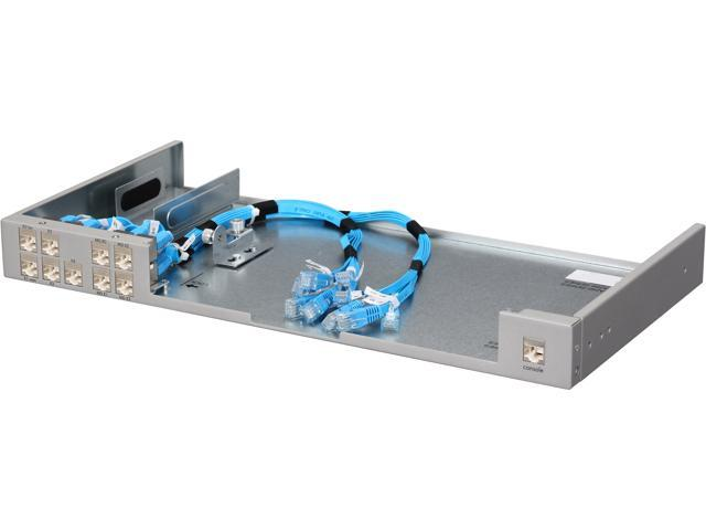 SonicWALL 01-SSC-9211 NSA 250M Rack Mount Kit