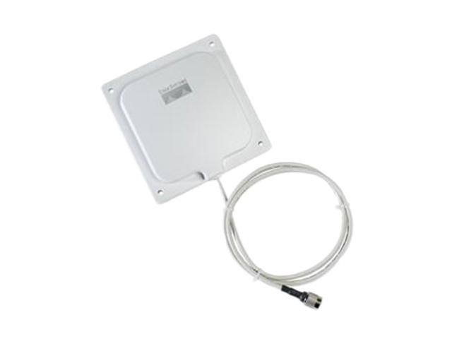 CISCO AIR-ANT2485P-R Aironet 8.5-dBi Patch Antenna