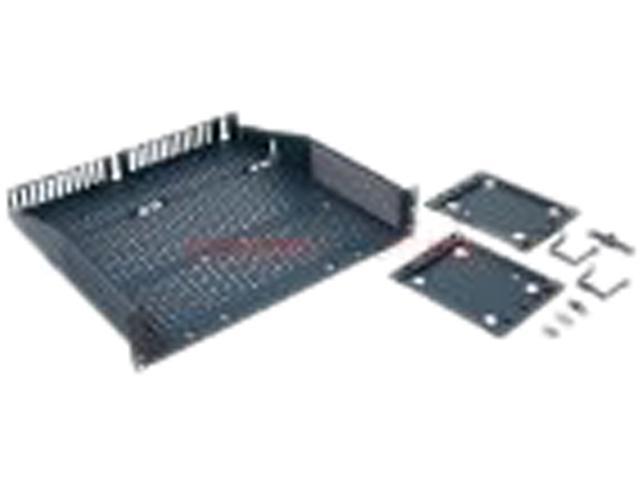CISCO ASA5505-RACK-MNT ASA 5505 Rack Mount Kit FD
