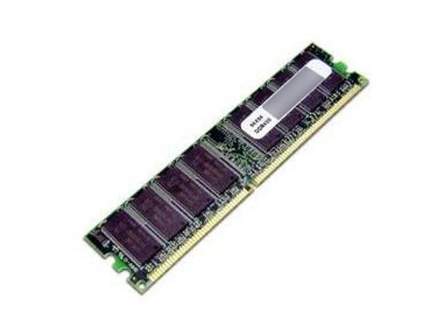 CISCO MEM2821-256U1024D= Router Memory Upgrade