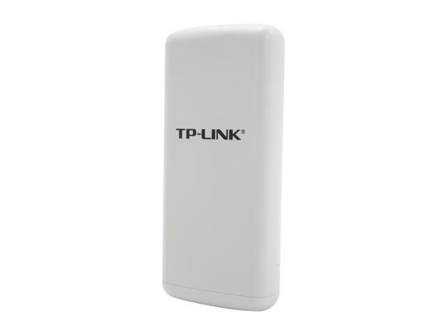 TP-LINK TL-WA5210G Wireless G High Power Wireless Outdoor Access Point, Multifunction, Outdoor design, Passive PoE