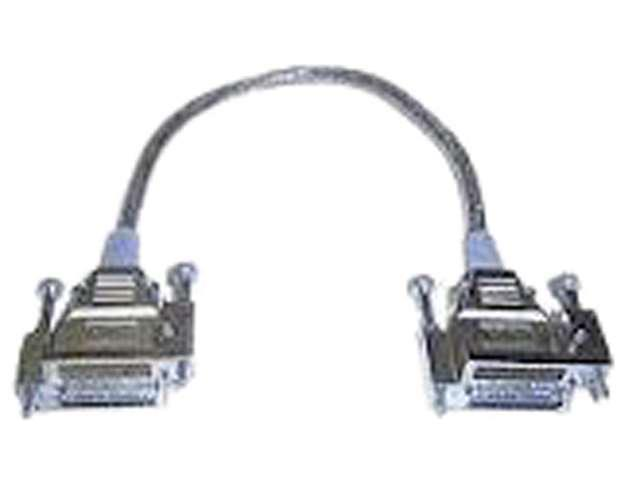 CISCO CAB-XPS-58CM= XPS cable 58 cm spare