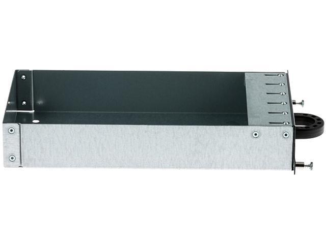 CISCO BLNK-RPS2300= Power Supply Slot Cover