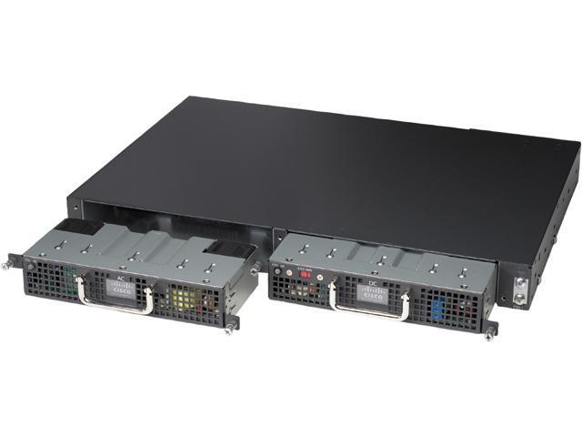 CISCO ME34X-PWR-AC= Power supply - hot-plug