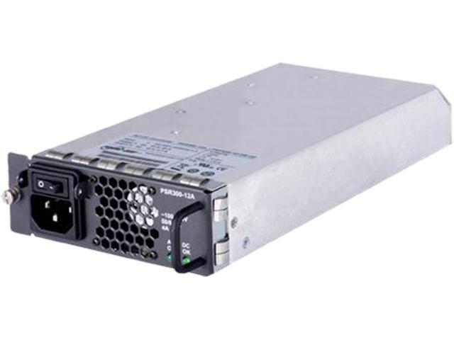 HP JC087A#ABA 5800 300W AC Power Supply