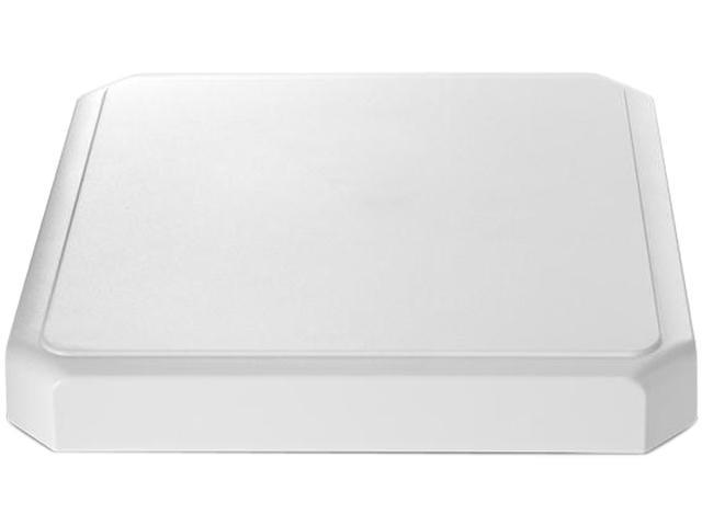 HP J9169A Indoor-Outdoor Narrow Sector Dual Band 8/10dBi MIMO 3 Element Antenna