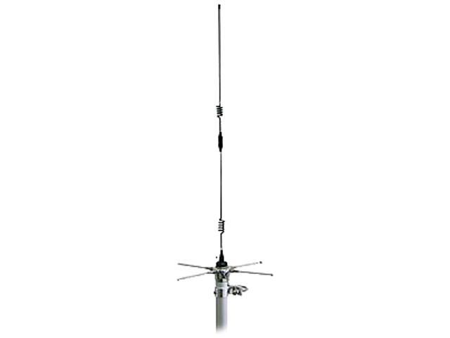 EnGenius SN-ULTRA-AK20L External Antenna (approx. 2 feet in height)