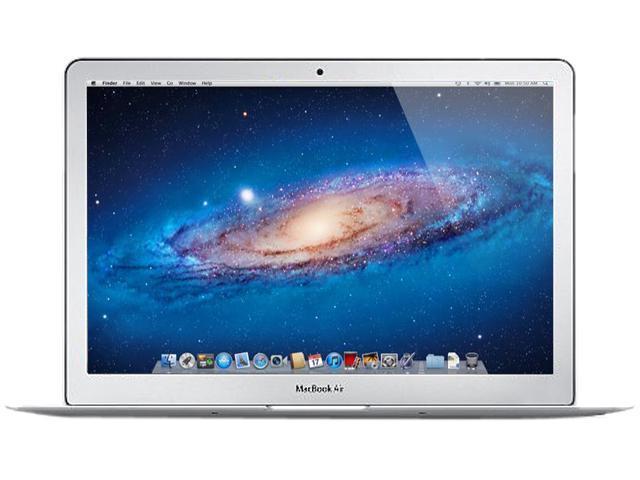 Apple Laptop - B Grade MD761LL/A Intel Core i7 4650U (1.70 GHz) 8 GB Memory 256 GB SSD 13.3