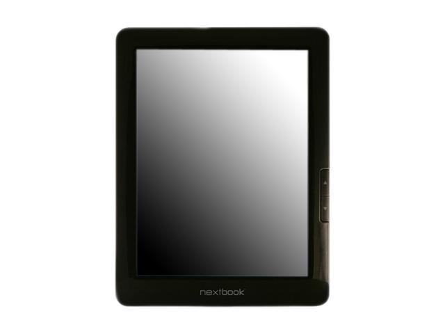 Nextbook Next3 ARM 600MHz 8.4