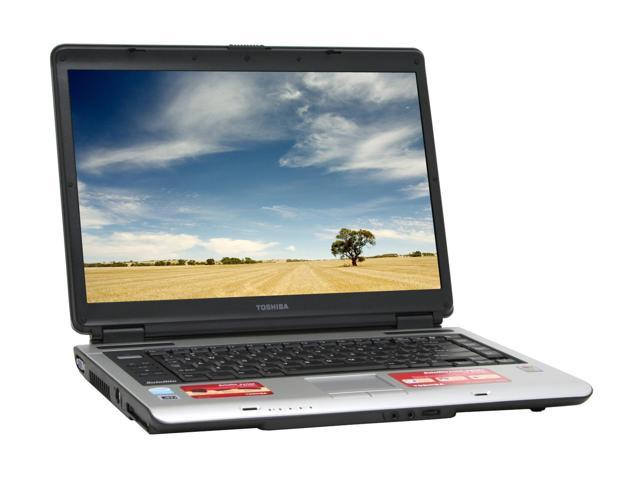 Compare Laptops