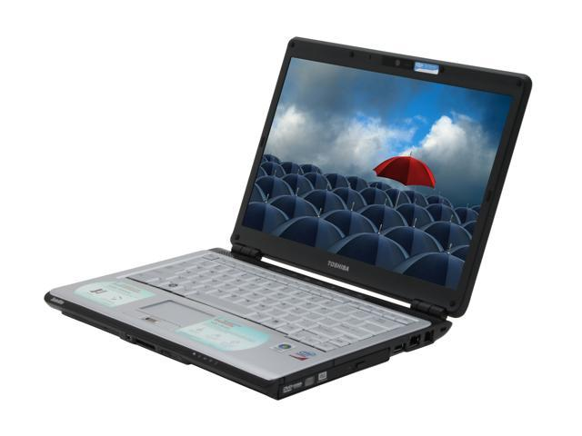 Toshiba Satellite Pro U400 15N Drivers Download