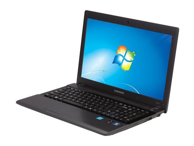 Скачать драйвера на ноутбук samsung rv515 бесплатно