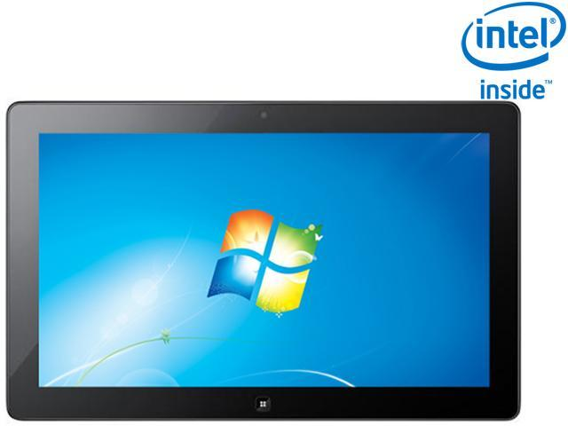 """SAMSUNG Series 7 XE700T1A-H01US 128 GB 11.6"""" Tablet PC"""