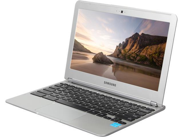 SAMSUNG XE303C12-A01US Chromebook Samsung Exynos 2GB Memory 11.6