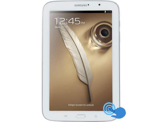 SAMSUNG Galaxy Note 8.0 Samsung Exynos 2 GB Memory 16 GB 8.0