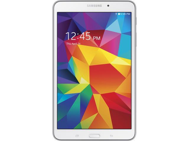 Samsung Galaxy Tab 4 SM-T230 7