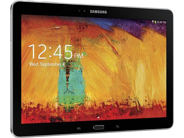 "SAMSUNG Galaxy Note 10.1 2014 32 GB 10.1"" Tablet PC"