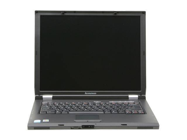 "lenovo 3000 C Series C200(892229U) NoteBook Intel Celeron M 420(1.60GHz) 15.0"" XGA 512MB Memory DDR2 667 80GB HDD 5400rpm DVD/CD-RW Combo Intel GMA950"