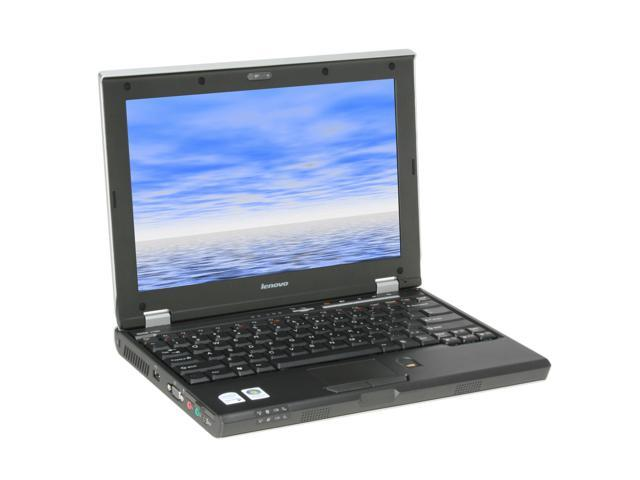 "lenovo 3000 V Series V100(07632LU) NoteBook Intel Core 2 Duo T5200(1.60GHz) 12.1"" Wide XGA 1GB Memory DDR2 667 120GB HDD 5400rpm Dual layer DVD Burner Intel GMA950"