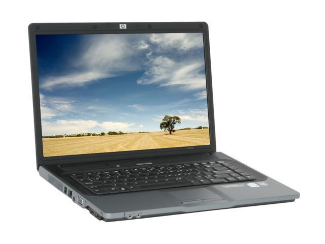 Hp 530 Laptop Sound Drivers Download