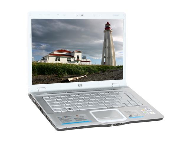 "HP Pavilion dv6458se(GA449UA) NoteBook AMD Turion 64 X2 TL-60(2.00GHz) 15.4"" Wide XGA 2GB Memory 160GB HDD 5400rpm DVD Super Multi NVIDIA GeForce Go 6150"