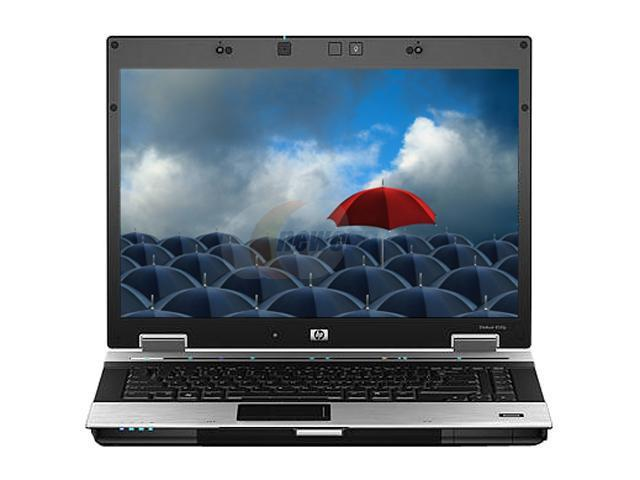 "HP Mini 2140(KS144UA#ABA) 10.1"" Netbook"