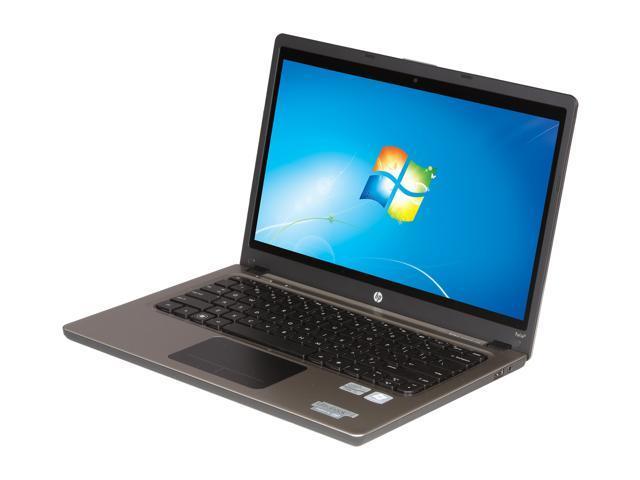 HP Folio 13 B2A32UT 13.3