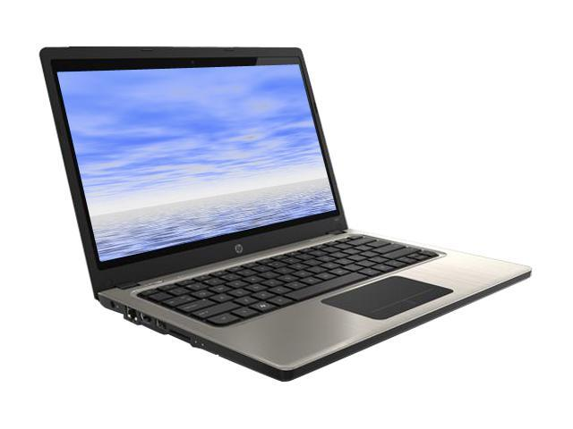 "HP Folio 13 (B0N00AA#ABA) Intel Core i5 4 GB Memory 128 GB SSD 13.3"" Ultrabook Windows 7 Professional 64-Bit"