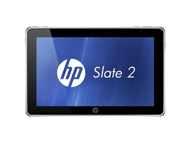 HP Slate 2 B2A29UT 8.9' Tablet PC