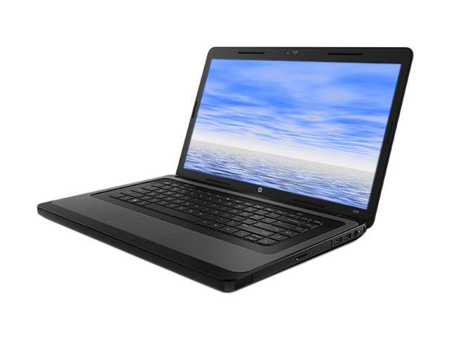 "HP 2000-410US 15.6"" Windows 7 Home Premium 64-Bit Laptop"
