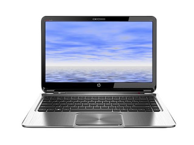 HP ENVY Pro B8U90UT 14