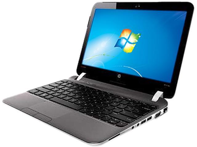 HP ProBook 3115m B2C43UT 11.6