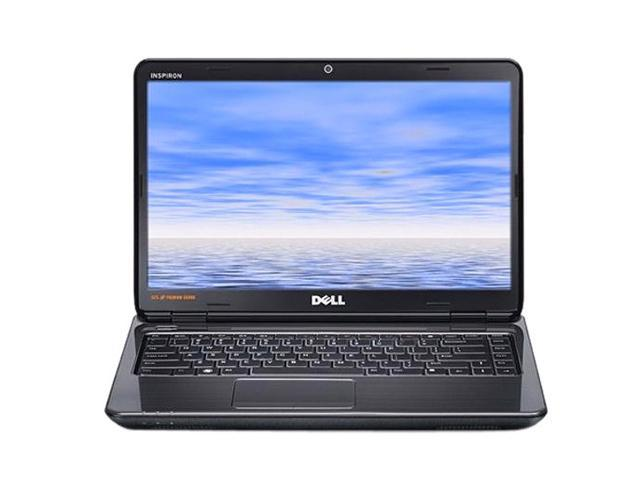Dell System Inspiron N411Z PC Laptops Drivers Free Download