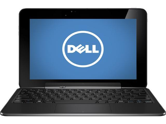 DELL XPS XPS10-4091LK Qualcomm Snapdragon S4 1.50GHz 10.1